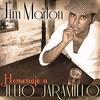 Cover of the album Homenaje a Julio Jaramillo - Single