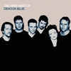 Cover of the album Deacon Blue - The Best Of