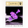Cover of the album World Machine