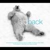 Couverture de l'album Laidback