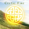 Cover of the album Celtic Fire