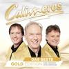 Cover of the album Das Beste Gold Edition