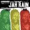 Cover of the album Jah Rain - Single