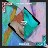 Couverture de l'album Smile - EP