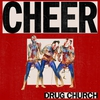 Cover of the album Cheer