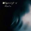 Couverture de l'album Halo (Remastered)