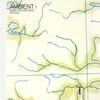 Couverture de l'album Ambient 1: Music for Airports