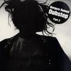 Couverture de l'album Ruined Dubstep Part 2 - EP