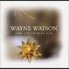 Couverture de l'album One Christmas Eve