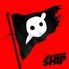 Couverture de l'album Abandon Ship