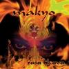 Cover of the album Rasa Bhava