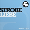Cover of the album Liebe - EP