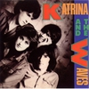 Cover of the album Katrina & the Waves