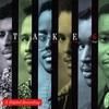 Cover of the album Take 6