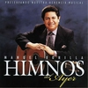 Cover of the album Himnos Del Ayer