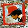 Couverture de l'album Safe & Sound