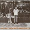 Couverture de l'album New Boots and Panties!!