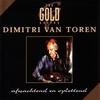 Couverture de l'album The Gold Series - Afwachtend en Oplettend