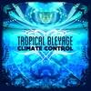 Couverture de l'album Climate Control
