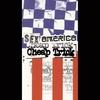 Cover of the album Sex, America, Cheap Trick