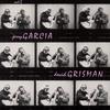 Cover of the album Jerry Garcia / David Grisman