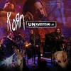 Cover of the album MTV Unplugged (Live)