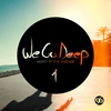 Cover of the album We Go Deep, Saison 1 - Mixed By the Avener
