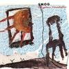 Cover of the album Forgotten Foundation