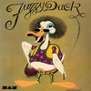 Cover of the album Fuzzy Duck