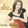 Cover of the album Joy for Christmas Day