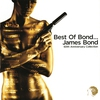 Cover of the album Best of Bond...James Bond (50th Anniversary Collection)