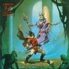Couverture de l'album King of the Dead