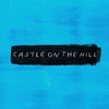 Cover of the track Castle On The Hill