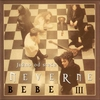 Cover of the album III - Neverne Bebe