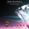 Cover of the album Diamond - Single