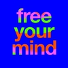 Couverture de l'album Free Your Mind