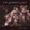 Cover of the album The Unquiet Grave
