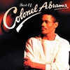 Cover of the album Best of Colonel Abrams