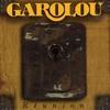 Couverture de l'album Réunion