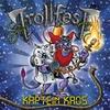 Cover of the album Kaptein Kaos