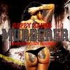 Cover of the album Murderer - Single
