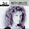 Cover of the album 20th Century Masters: The Millennium Collection: The Best of Patty Loveless