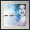 Cover of the album Retratos
