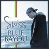 Cover of the album Blue Bayou - Single