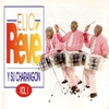 Cover of the album Elio Revé y Su Charangón - Vol.1