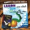 Cover of the album Oon Kânâ (Ré-Édition Kaneka Le Meilleur Des Années 90)