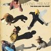 Couverture de l'album Living Mirage