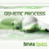 Couverture de l'album Natural Chimical
