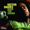 Couverture de l'album Hear the Sound