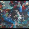 Couverture de l'album Silk - Single